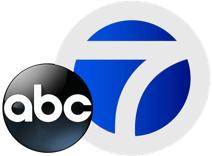 ABC 7